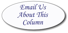 Email us about this column